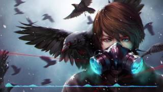 Nightcore - Crying In the Club [Male Version]