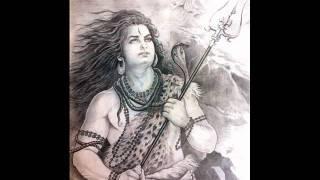 Shiva Mantra trance Dj Guru.wmv