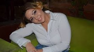 مقتل الفنانة شيماء عامر