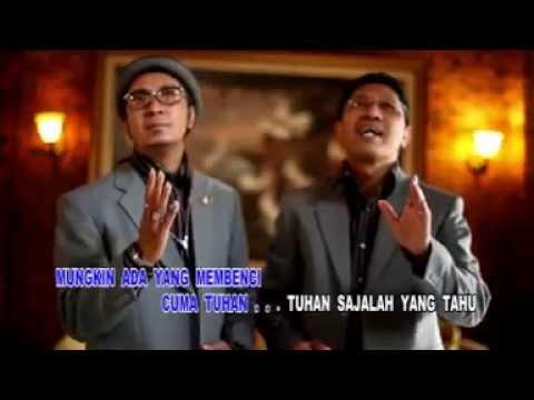 Jangan Menghakimi - Mario Siwabessy ft. Nanaku