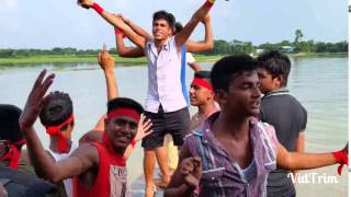 bangla dance song md rubel rana qatar(4)