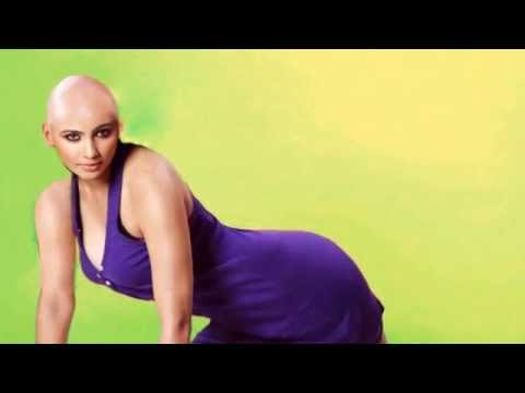 Daisy Shah - Bald Look In Hate Story - 3