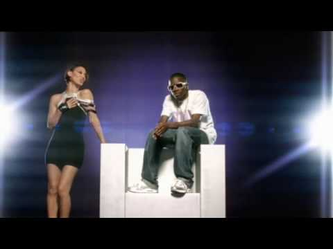 tinchy stryder ft amelle never leave you zippy