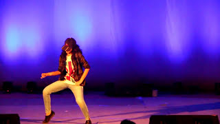 BUET Dance Fest Season 2 (promy)