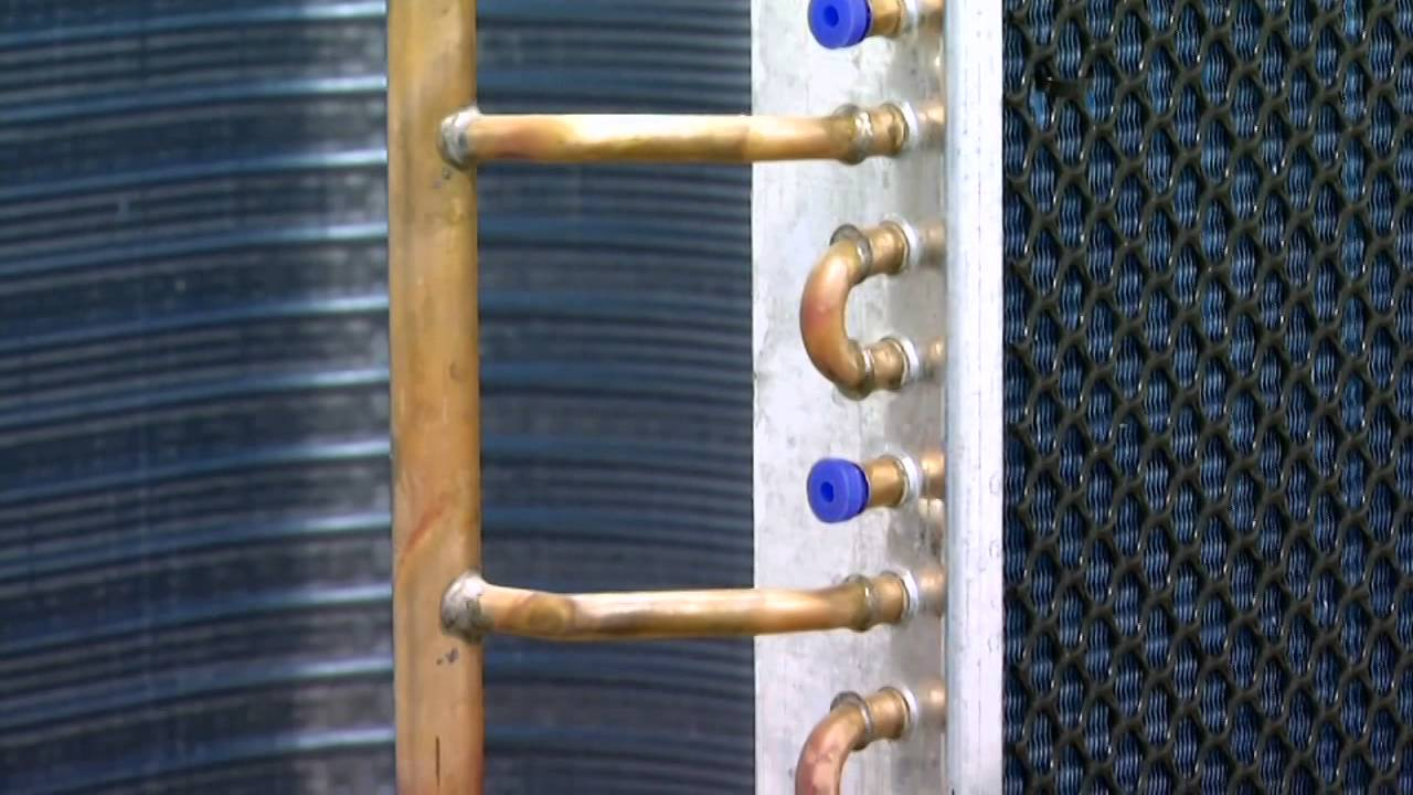 maxresdefault nirvana swimming pool heat pump presentation english youtube nirvana heat pump wiring diagram at readyjetset.co