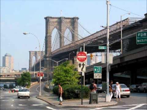 You Be Killen Em Remix  Where Brooklyn At?
