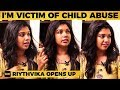 #Metoo Riythvika on Metoo Movement #Bold #Timesup | MY368
