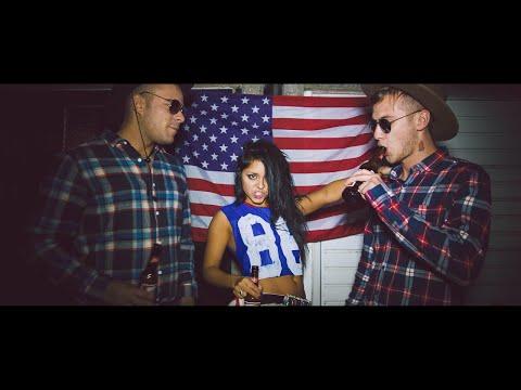 Cloe Corpse  Dirty America Video