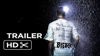 Video Justin Bieber's Purpose Official Trailer HD - Justin Bieber Documentary download MP3, 3GP, MP4, WEBM, AVI, FLV April 2018
