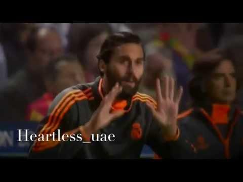 "Real Madrid F.C "" la Décima "" هكذا حققنا العاشرة"