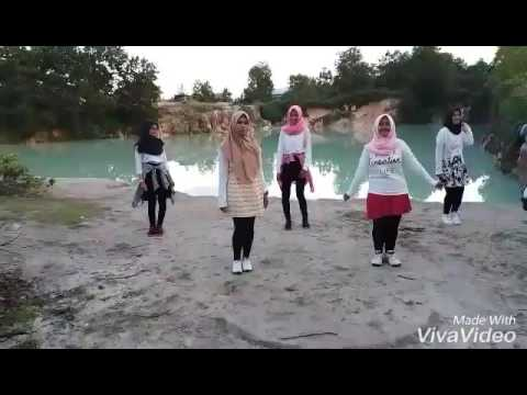 We are the B - Dream High 2 ( Cover )