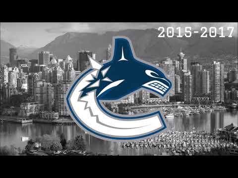 vancouver-canucks-goal-horn-history-(part-2)