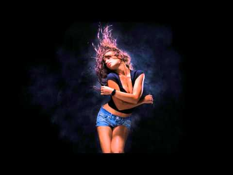 Swedish House Mafia - Miami 2 Ibiza (Avicii remix)