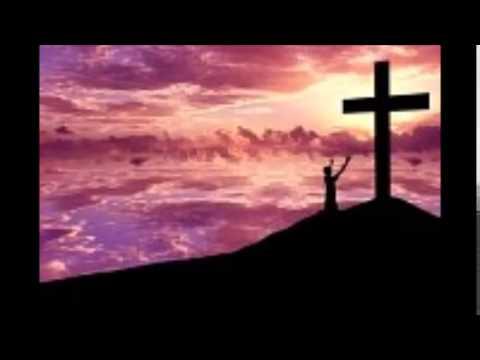 Melody of Love 5 Buchstaben Jesus