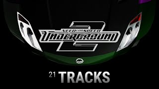 21. Track   Septembre - I Am Weightless