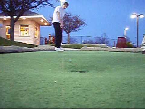 The real way to play mini golf.....coming soon from YouTube · Duration:  1 minutes 35 seconds