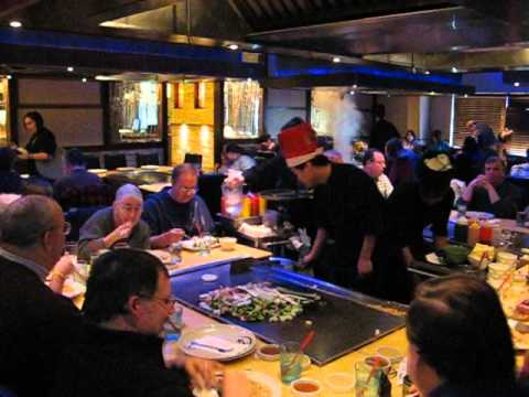 best service c382b 03622 Kobe Ninja House