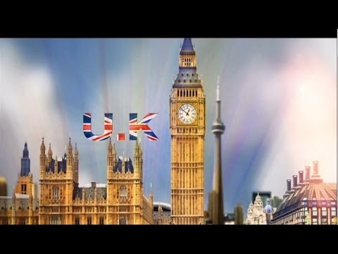 UK Student Visa Process – Without IELTS (Western Overseas)