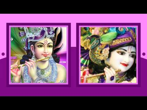 Top 10 Krishna Bhajan