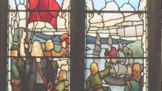 Siege of Derry & Apprentice Boys part 2