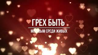 Крылатые высказывания Андрея Дуйко. Цитаты. Мудрые советы