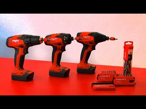 makita vs hilti sds max concrete drills funnydog tv. Black Bedroom Furniture Sets. Home Design Ideas