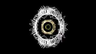 Визуализация на минус с 140bpm white mars - crickking #1