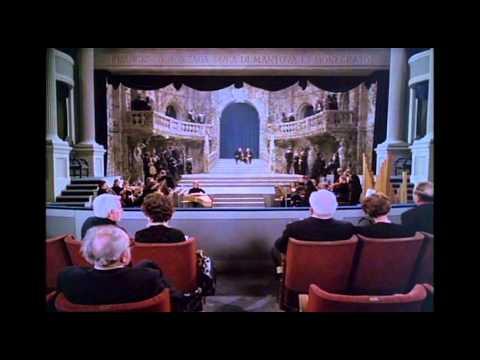 Monteverdi Opera Orfeo