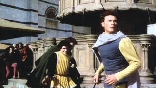 Roméo et Juliette (1954) // Bande-annonce HD (VO)