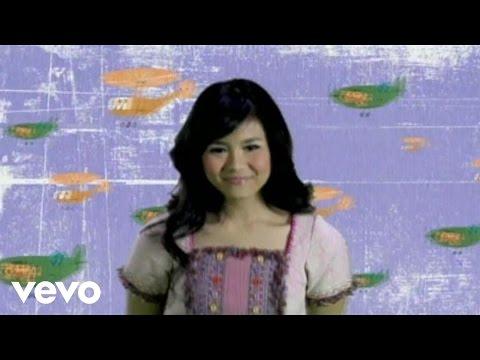 Gita Gutawa - Parasit (Video Clip)