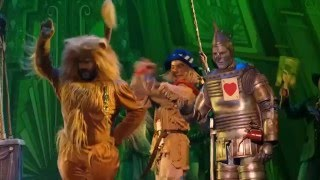 montage 2015 16 north american tour   the wizard of oz