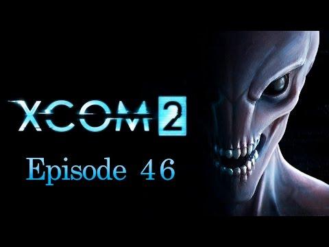 XCOM 2 | Episode 46 | Blacksite Facility: Operation Outer Saga