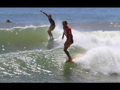 Noosa Festival of Surfing | Day Two