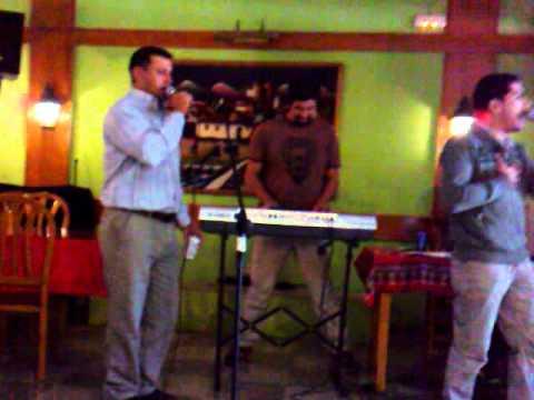 karaoke de sabadell part 2