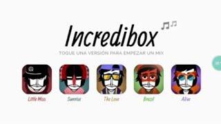 Descargar Incredibox última versión para android