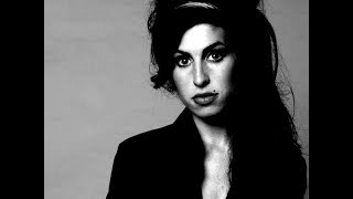 Amy Winehouse - The Girl From Ipanema (High Quality)
