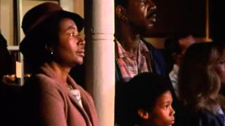The Waltons - Goodnight Mr. President