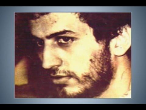 """""""الجديد"""" تعرض رسالة من قاتل بشير الجميل.. بماذا اعترف ؟! -  حسان الرفاعي"""