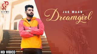 Dreamgirl Jag Maan Free MP3 Song Download 320 Kbps