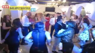 Botez la Casa Alba alaturi de DJ MC Cristian Niculici - dj mc botez Bucuresti