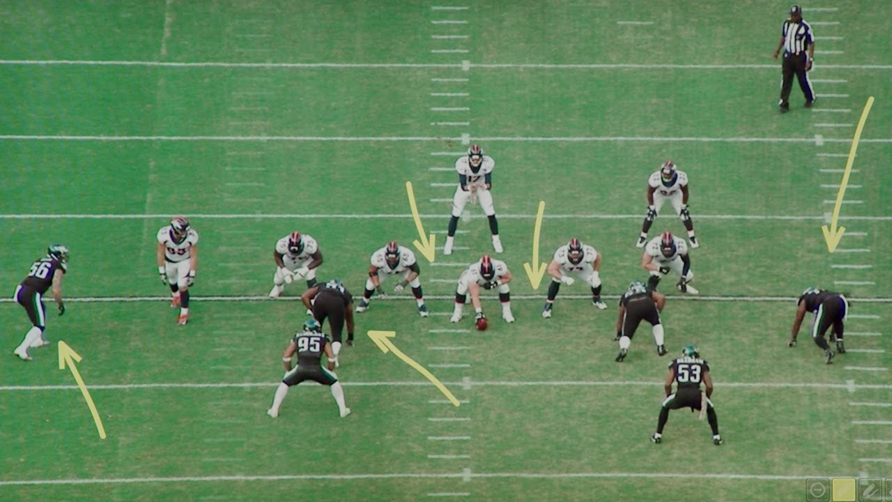 film-room-breaking-down-eagles-front-seven-passing-attack