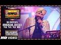 Download T-Series Mixtape Punjabi: Kudiyaan Shehar Diyaan/Na Na Na Re   Releasing Tomorrow   Daler Mehndi MP3 song and Music Video