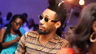 PHYNO & IGOS@ PRINCE HEZEKIAH THE FUNNY KING (Vol.1) (Nigerian Music & Entertainment)