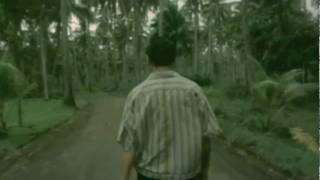 Wong Kar-Wai Tribute (What Does Your Soul Look Like (Part 1 - Blue Sky Revisit) - DJ Shadow)