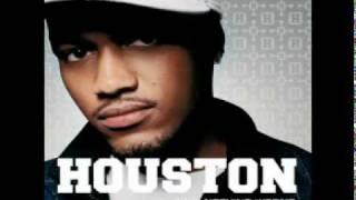 Houston - Ain't Nothing Wrong (Full Phatt Remix)