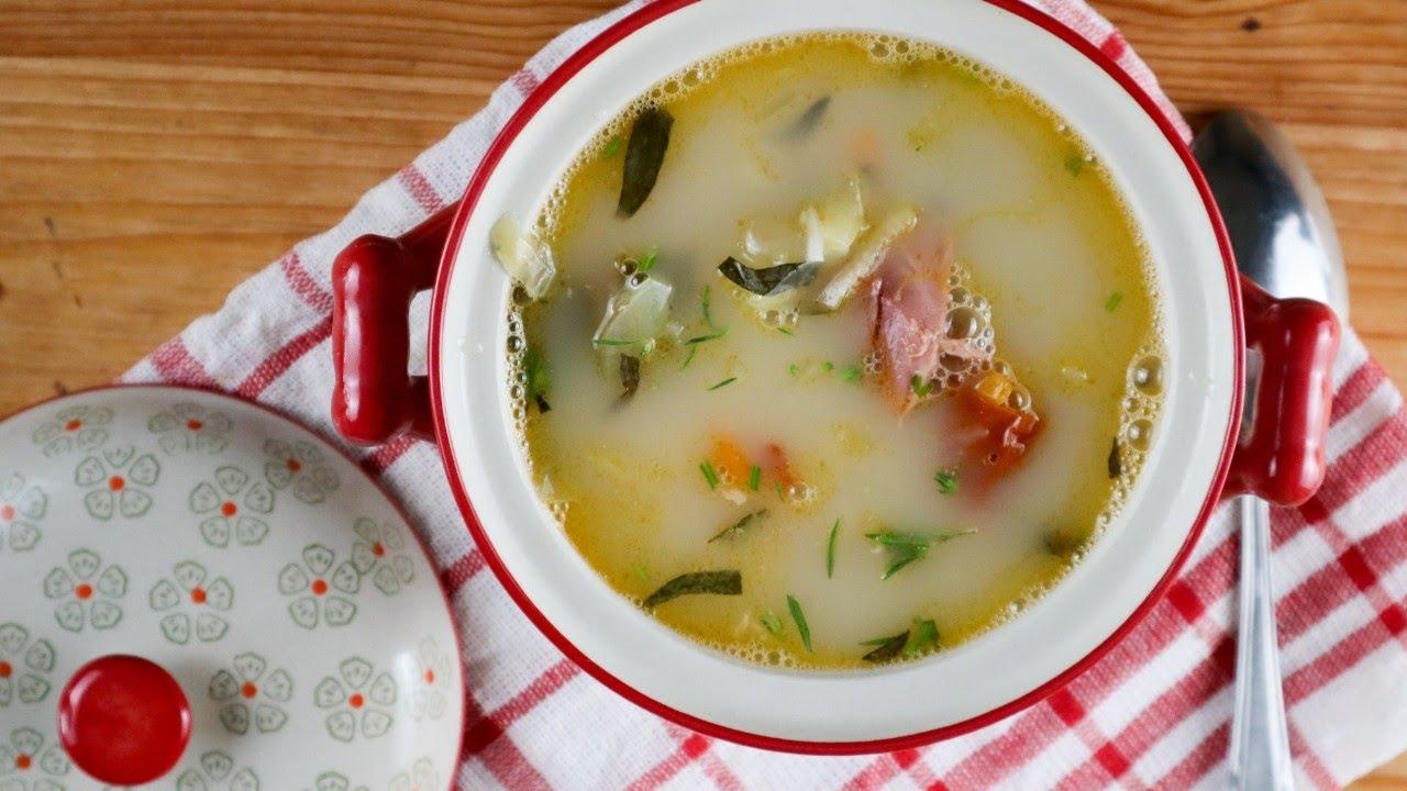 supa de varza murata pentru slabit transformarea pierderii în greutate peste 40 de ani