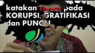 Good Governance BPJS Ketenagakerjaan Sby Tanjung Perak