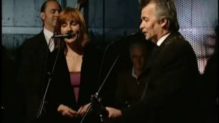 In Spite of Ourselves   John Prine and Iris DeMent - Stafaband