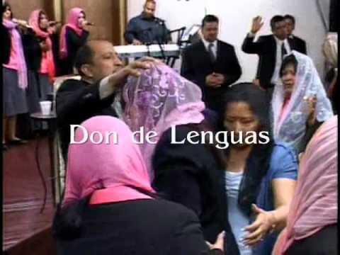 Iglesia de Cristo Obra de Las Vegas Ministerios Ll...
