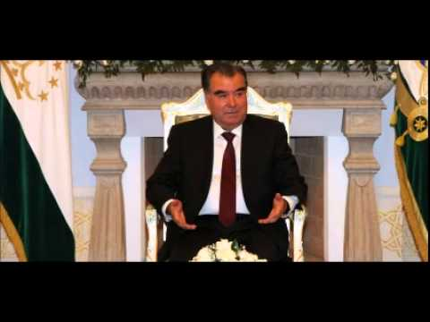Tajikistan prepares to confiscate Gulen schools